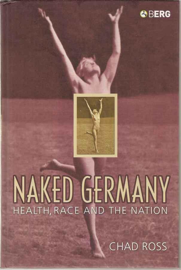 Naked Germany- Health